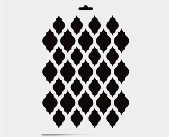 35 Schonste Orientalische Ornamente Vorlagen Kostenlos Foto In 2020 Ornamente Vorlagen Schablonen Bugelperlen Vorlagen Kostenlos