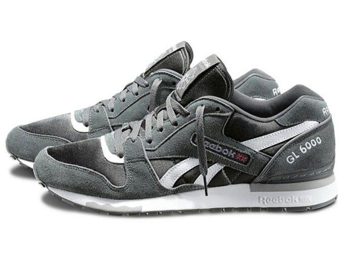 reebok gl 600 trainers shoes pinterest