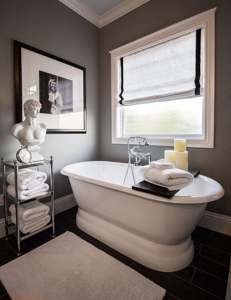 7 best Color tortora images on Pinterest | Bath room