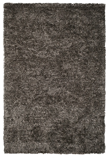 The Vivid Shag Rug - Black from Urban Barn is a unique home décor item. Urban Barn carries a variety of Sale Accents and other  Sale furnishings.