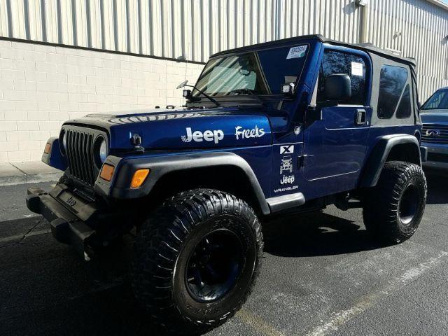 Https Www Cargurus Com Cars L Used Jeep Wrangler D494