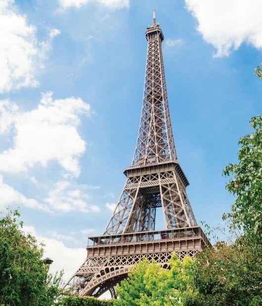Best 25 Tour Eiffel Tickets Ideas On Pinterest Eiffel