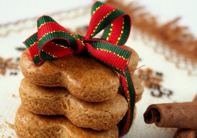 10 najpopularniejszych ciast na Boże Narodzenie