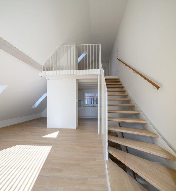 Wow Seesicht Geniessen Aus Dieser Schonen 3 5 Maisonettewohnung In Herrliberg Maisonette Wohnung Wohnung Mieten 2 Zimmer Wohnung