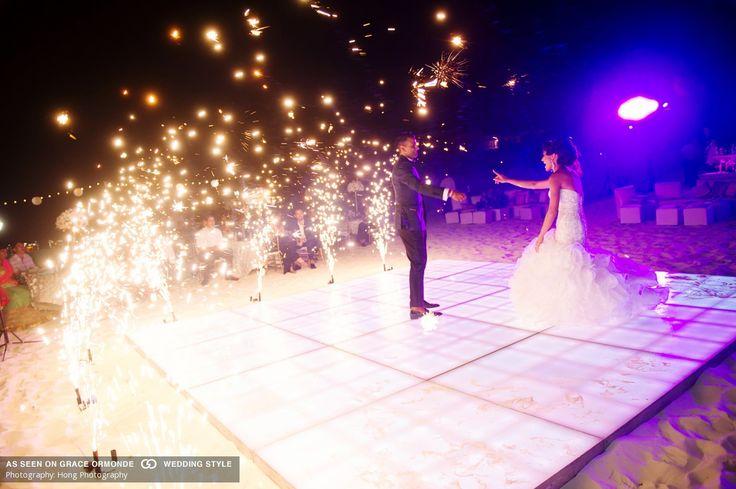 moon palace resort cancun mexico destination wedding hong photography Persian sikh