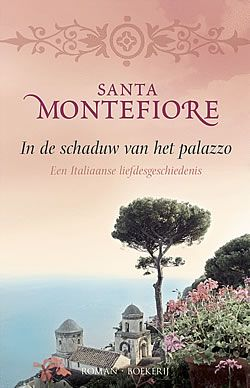 63 best boeken manse images on pinterest books romans and romances santa montefiore boeken fandeluxe Image collections
