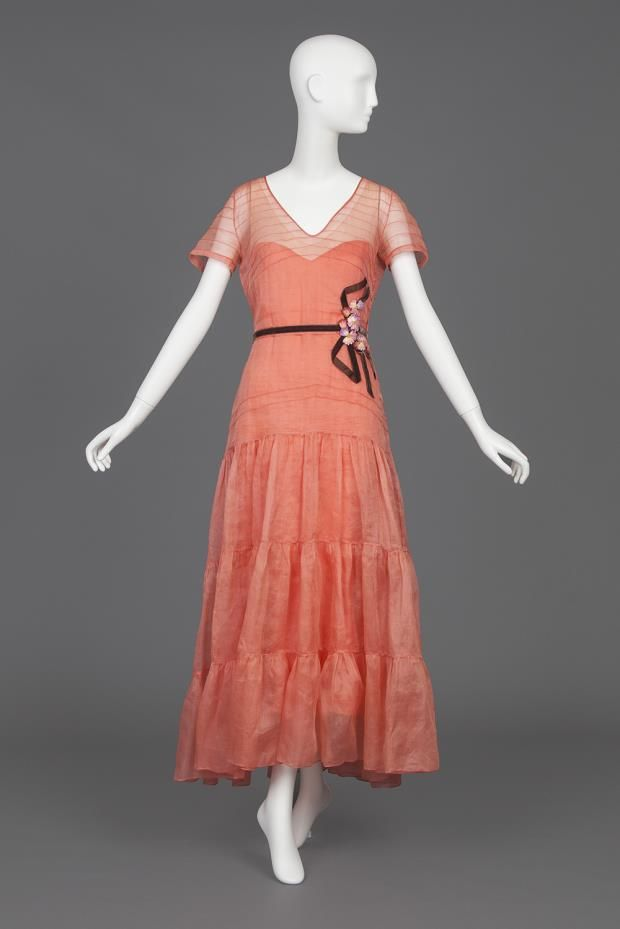 998 Best Images About 1930's Fashion On Pinterest