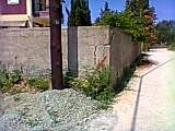 corfuservices@gmail.com: Affordable Building Land for sale Lefkimmi, Greece...