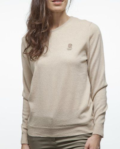 433 best Cashmere Knitwear for sale images on Pinterest | Cashmere ...