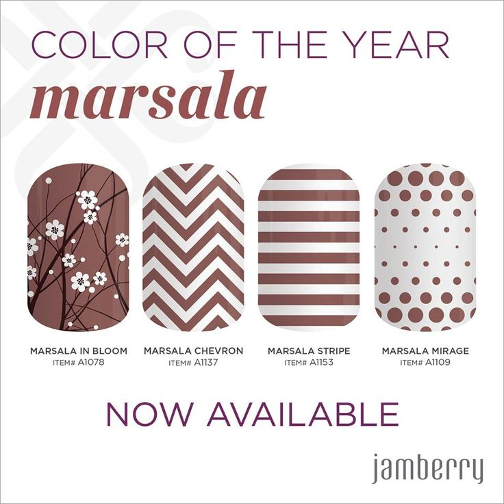 jamberry coloring pages - photo#6