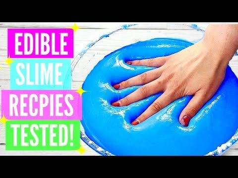 175 best slime images on pinterest experiment play dough and easy how to make slime tutorial for beginners youtube ccuart Choice Image