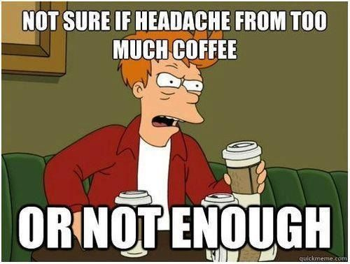 Coffee humor    Come to Bagels and Bites Cafe in Brighton, MI for all of your bagel and coffee needs! Feel free to call (810) 220-2333 or visit our website www.bagelsandbites.com for more information! #CoffeeHumor