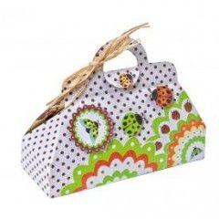 gabarit pour fabriquer boite cadeau valise fabriquer des boites avec gabarit de decoupe pas cher activites manuelle ado adultes enfant.jpg, sept. 2013