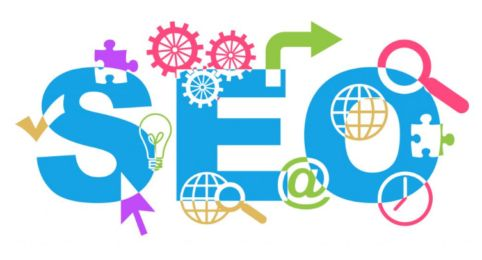 SEO techniques all start ups should use http://www.dubaiwebsitedesign.ae/blog/seo-techniques-all-start-ups-should-use/ Certain techniques mentioned are important for a start up to get exposure. Contact professionals associated with SEO Company Dubai to get the prefect guideline and ranking for your future business.