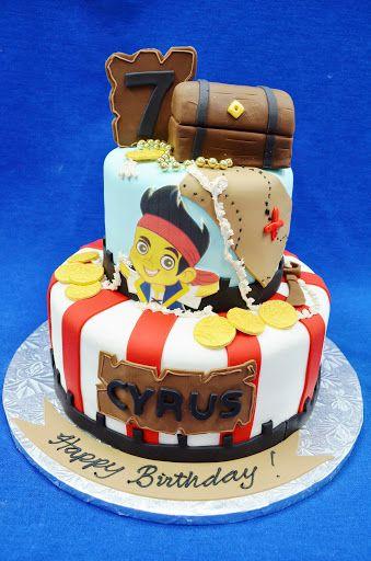 food city custom cakes