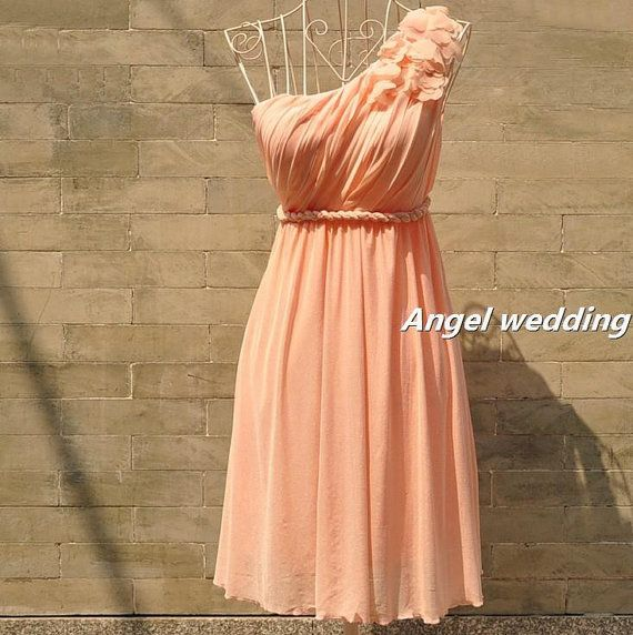 Custom Wedding Dress Vintage Wedding Dress by AngelWeddingDress, $88.00