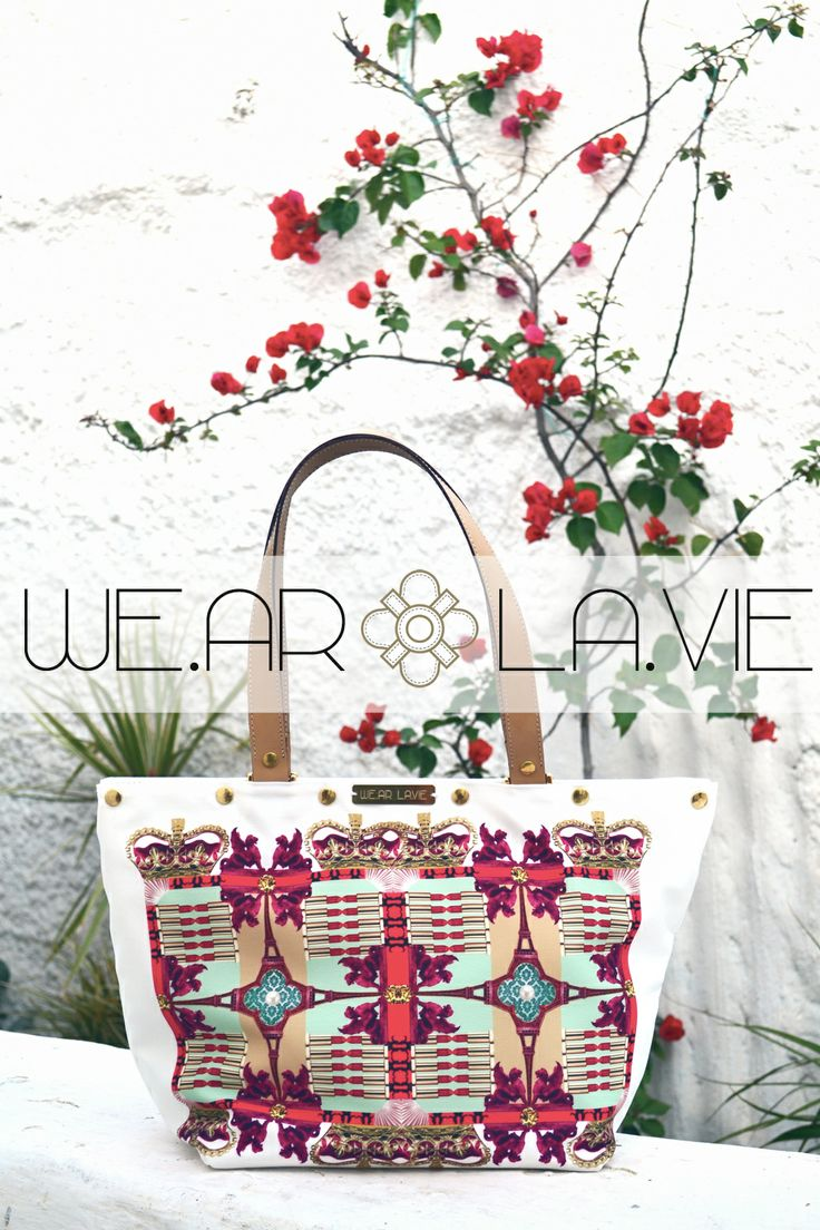 Summer collection-WEARLAVIE