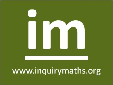 1000+ images about Maths on Pinterest | Multiplication strategies ...