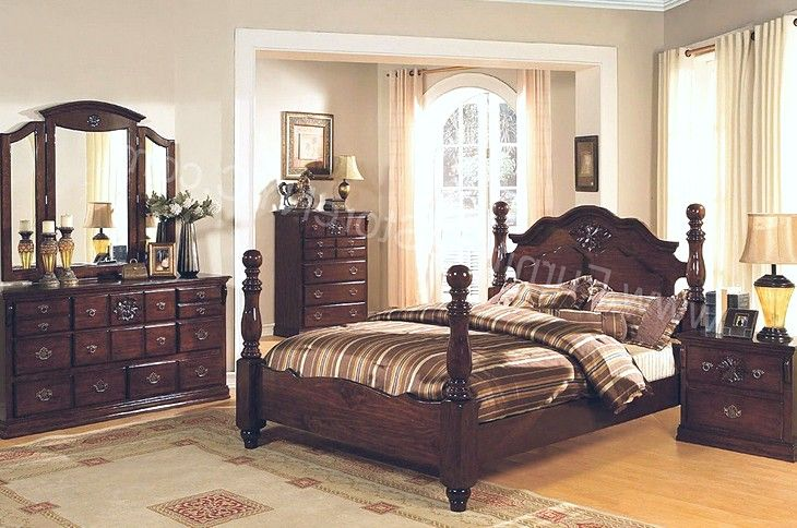 amazing knotty pine bedroom furniture knotty pine bedroom furniture