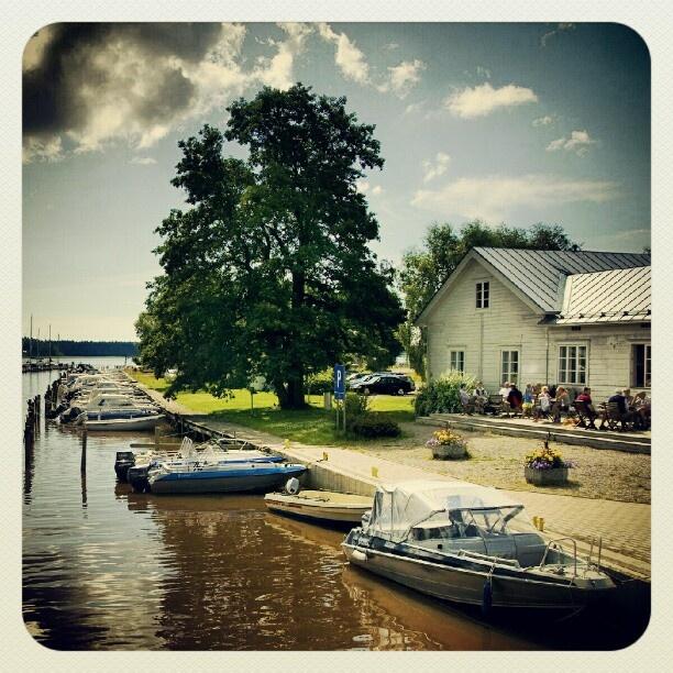 Inkoo, Finland