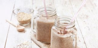 Jak si efektivně vyčistit tlusté střevo za pomocí pouze 2 ingrediencí