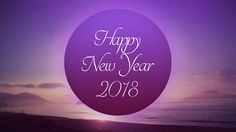 happy new year 2018 message http://ift.tt/2yWeeLK quotes