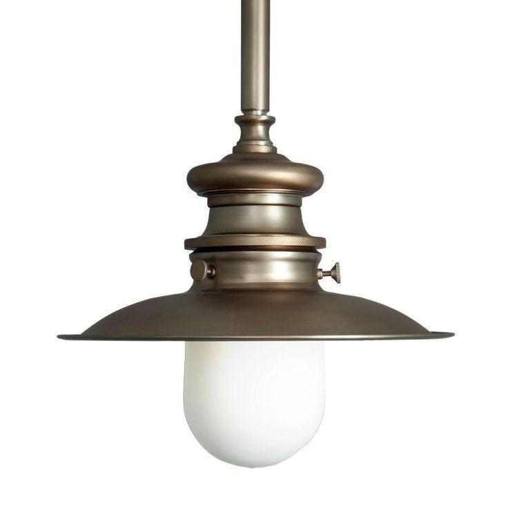 Home Decorators Brass Opal
