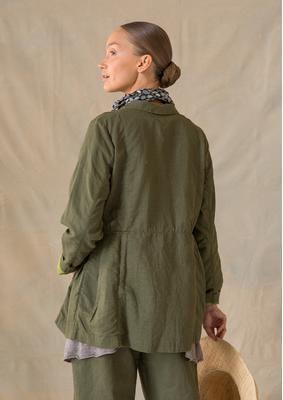 Blusenjacke aus Leinen/Öko-Baumwolle 70103-15b.tif