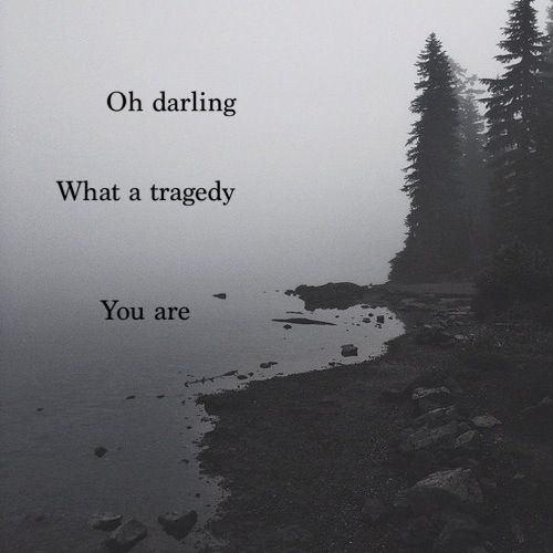 17 Best Images About Emotional Pain On Pinterest