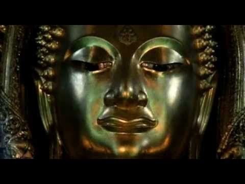 In this crash course video, John Greene talks about the rise and movement of Buddhism in ancient India. And the rule of Emperor Ashuka and how these affected the other during the ancient indian time.
