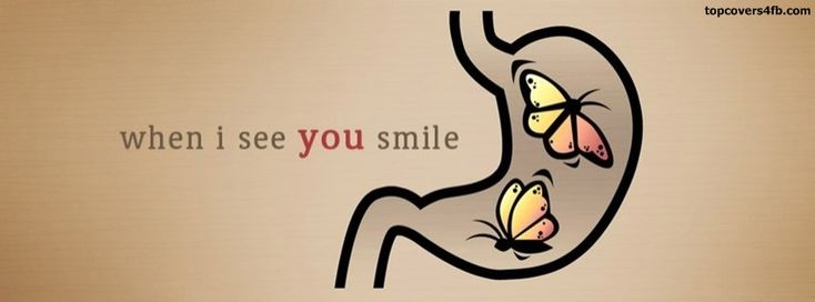 Get our best When I See You Smile Stomach Butterfly facebook covers for you to use on your facebook profile. If you are looking for HD high quality When I See You Smile Stomach Butterfly fb covers, look no further we update our When I See You Smile Stomach Butterfly Facebook Google Plus Tumblr Twitter covers daily! We love When I See You Smile Stomach Butterfly fb covers!