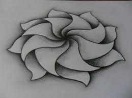 Resultado de imagen para dibujos a lapiz faciles paso a paso
