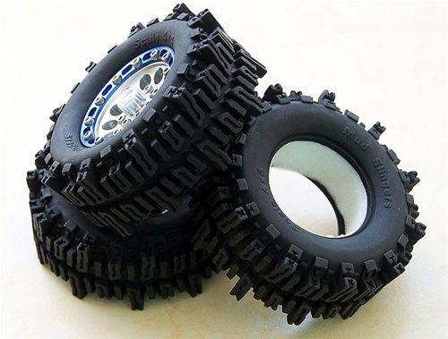 RPP Hobby sells all the latest Radio Controlled gear. Rock Crawlers, Touring Cars, 1/8 Scale, 1/5 Scale, everything! And don't forget about Plastic Models! Your one stop shop!