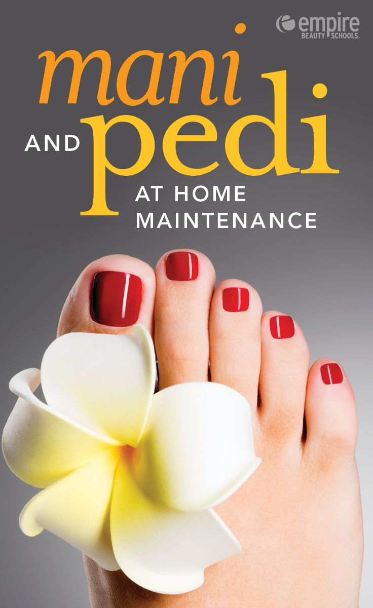 Finding best manicure and pedicure at tucson. Visit green toes ...