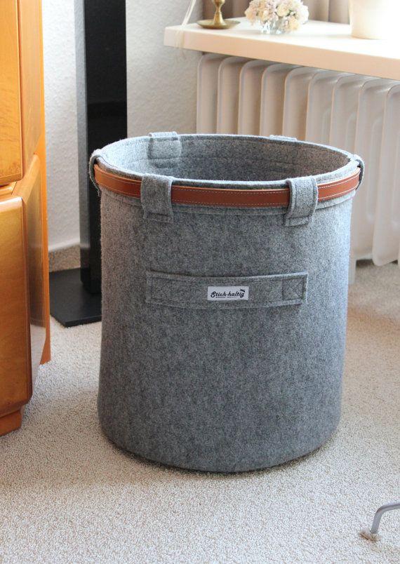 gelber sack aufbewahrung fantastisch gelber sack aufbewahrung muelleimer 9568 haus. Black Bedroom Furniture Sets. Home Design Ideas