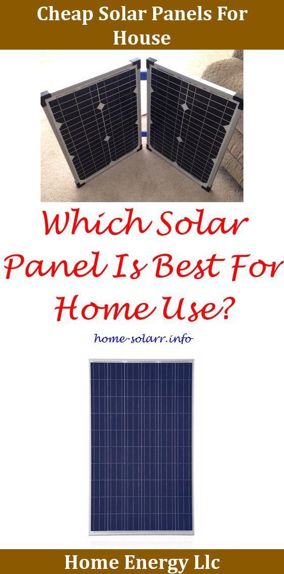 Cse launches san diego's most accurate solar savings calculator | cse.