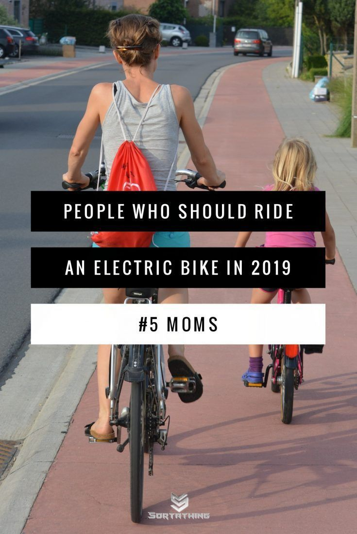Best Electric Bikes In 2019 Who S Riding E Bikes And Why