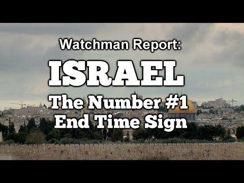 Israel: The Number #1… | Israel/Eretz Yisra'el/Jewish Nation