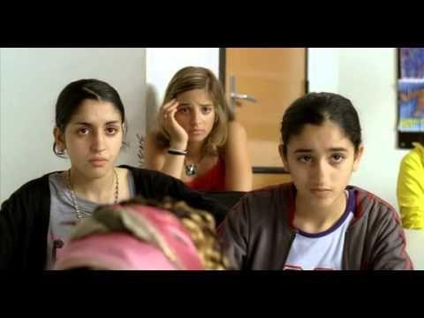 ▶ L'Ecole Pour Tous Film Entier Vf - YouTube