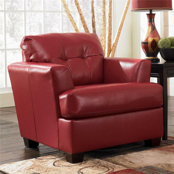 table log sofa furniture