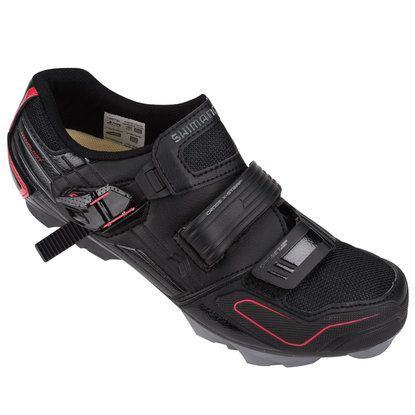 Shimano Women's SH-WM83 MTB Shoes