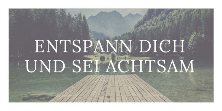 kategorien-blog-soulsweet-entspann-dich-und-sei-achtsam
