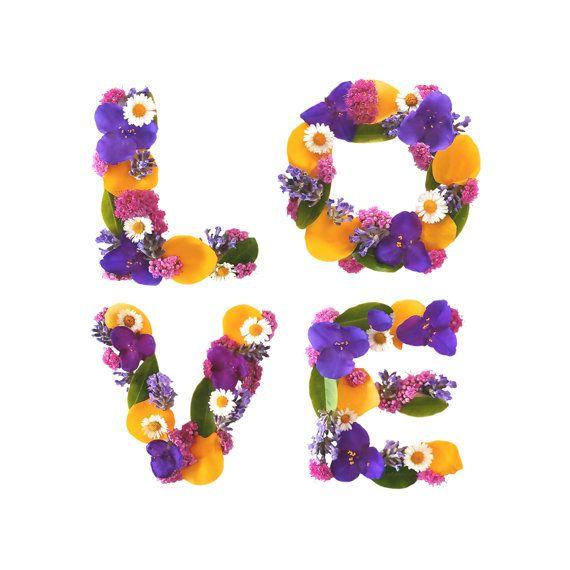 25 beste idee n over florale muur kunst op pinterest - Versieren van een muur in ...