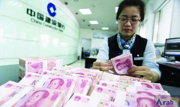 Beijing rules out using currency devaluation to…