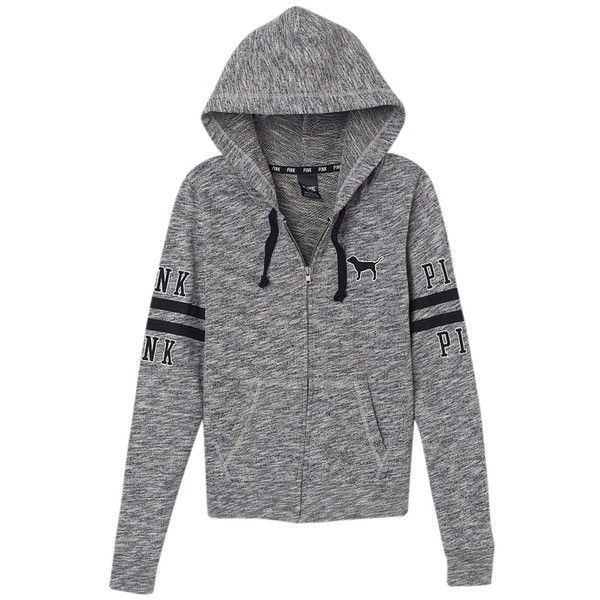 Best 20  Grey hoodie ideas on Pinterest | North faces, North face ...
