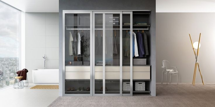 183 best nates room images on pinterest bedroom for California closets reno