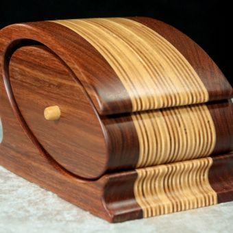 Woodworking Videos, Templates, Plans, Projects, Tutorials and Blog   The Drunken Woodworker