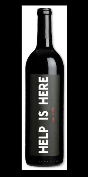 23 best Wine not images on Pinterest Funny wine labels Wine