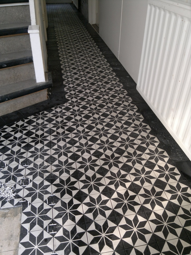 portugese tegels,encaustic cement tiles,www.floorz.nl