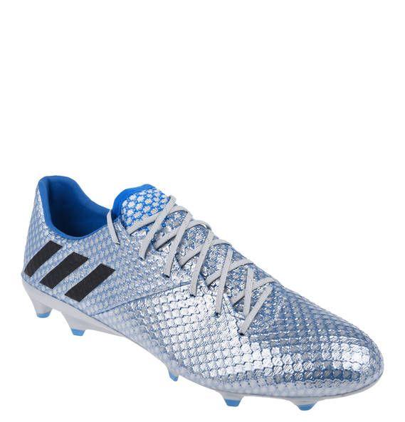 #adidas #Fußballschuhe #Messi #16.1 #FG, für #Herren - Die Fußballschuhe Messi…
